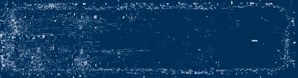 Altbauten Altbauwohnungen Anlageimmobilien Appartements Appartments Ateliers Auslandsimmobilien Büroflächen Büroflächenvermittlung Büroräume Deteimmobilien Doppelhaus Doppelhaushälften Eigenheime Eigentumswohnung Eigentumswohnungen Einfamilienhaus Einfamilienhäuser Fertighäuser Genossenschaftswohnungen Gewerbeflächen Gewerbegrundstücke Gewerbehallen Gewerbeimmobilien Gewerbemakler Gewerbeobjekte Grundbesitz Grundstücke Grundstückshandel Grundstücksmakler Grundstücksvermittlung Hauskauf Hausmakler Hausverkauf Hausvermietung Hausversteigerung Häuser Immmobilien Immo Immob Immobilen Immobilien Immobilienagentur Immobilienangebote Immobilienberater Immobilienberatung Immobilienbetreuung Immobilienbörse Immobilienbüro Immobiliencenter Immobilienconsulting Immobiliendienst Immobiliendienstleistungen Immobilienfachwirt Immobilienfonds Immobiliengesellschaft Immobilienhandel Immobilienkauf Immobilienkaufmann Immobilienkontor Immobilienmakler Immobilienservice Immobiliensuche Immobilienvermietung Immobilienvermittler Immobilienvermittlung Immobilienvertrieb Immobilienverwaltung Immoblien Immos Immoservice Imobilien Ladenlokal Lagerhallen Liegenschaften Logistikimmobilien Luxusimmobilien Luxusmakler Makler Makleragentur Maklerbund Maklerbüro Maklerkontor Maklercourtage Maklerprovision Maklerservice Maklertätigkeit Maklerverbund Marktwertermittlung Mehrfamilienhaus Mehrfamilienhäuser Mietangebote Mietgebote Mietgesuche Miethäuser Mietkauf Mietmarkt Mietwohnung Mietwohnungen Neubaugebiete Neubauobjekte Objektgutachten Penthouse Provision RDM Real Estate Reihenhäuser Ring Deutscher Makler Schloss Sozialimmobilien Versteigerungsimmobilien Villa Wohnanlagen Wohnhäuser Wohnimmobilien Wohnservice Wohnungen Wohnungsangebote Wohnungsanzeigen Wohnungsmarkt Wohnungsprivatisierung Wohnungssuche Wohnungsversteigerung Zimmer Zwangsversteigerungen Altbauwohnung Mieten Vermieten Wohnen Appartments Hauskauf Hausvermietung Immobilienangebote Immobiliengesuche Immobiliensuche Immobilienvermietu