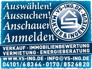 Immobilienmakler Hamburg Immobilienmakler Pinneberg Immobilienmakler Rellingen Immobilienmakler Halstenbek