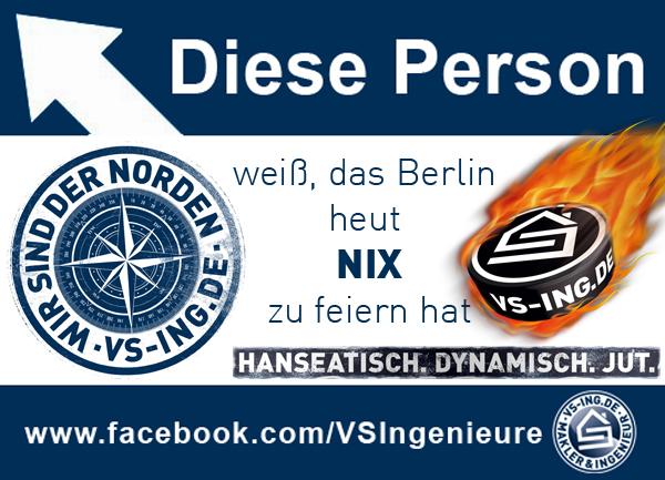 Hamburg Freezers Verkauf WOhnung Thermografie Pinneberg Elmshorn Immobilienmakler
