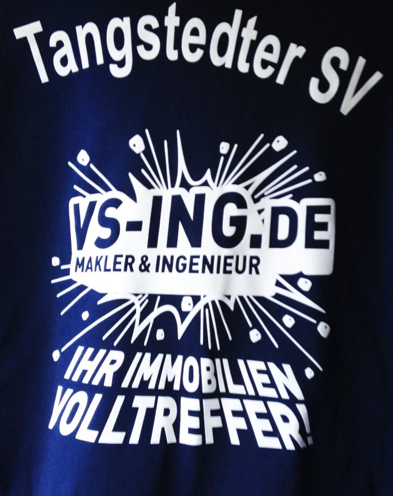 Verkauf Wohnung Verkauf Haus Tangstedt Fußball Sponsoring Immobilienmakler Tangstedt