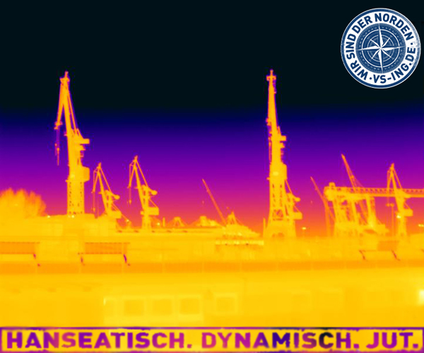 Immobilienmaler Hamburg Verkauf Vermietung Thermografie Pinneberg