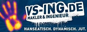 Immobilienberatung Verkauf Immobilien Vermietung Thermografie Hamburg Pinneberg Rellingen halstenbek