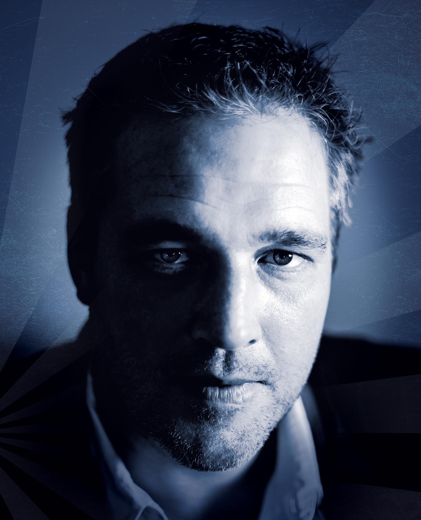 Geschäftsführer Florian von Stosch Immobilienmakler Hamburg Verkauf WOhnung