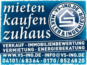 Mieten Kaufen Wohnung Haus Hamburg Rellingen Pinneberg Wedel Blankenese Eppendorf Rissen