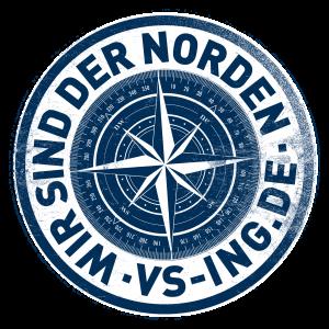 Der Norden sind wir hamburg Freezers Immobiienmakler und Ingenieur Thermografie Hamburg Verkauf Vermietung wohnung