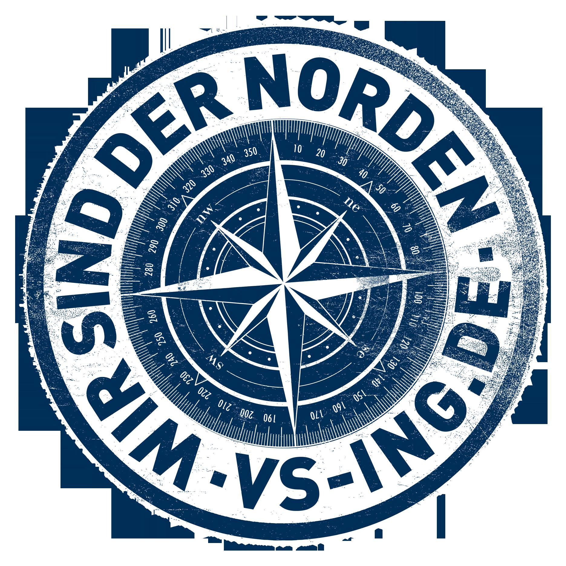 Der Norden sind Wir Immobilienmakler Hamburg Immobilienmakler Elmshorn Verkauf WOhnung
