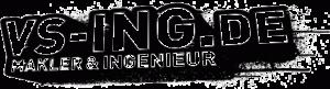 Immobilienmakler Hamburg Pinneberg Rellingen Vermietung Verkauf Wohnug Reihenhaus