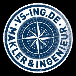 Immobilienmakler Hamburg Pinneberg Verkauf Vermietung Wohnung Haus