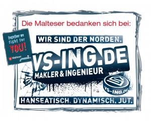 Wohnung Verkauf hamburg Thermografie Hamburg Freezers