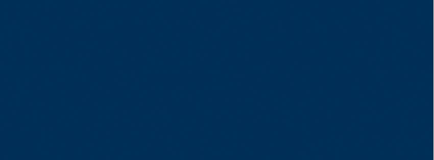 Immobilienberatung Immobilienverkauf Hamburg Wohnung Verkauf Hamburg Haus Verkauf Rellingen Halstenbek Schenefeld