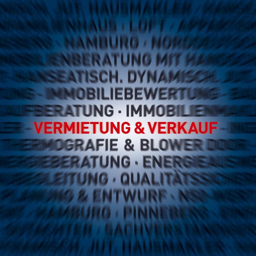 Vermietung Verkauf Immobilien Hamburg Immobilienmakler Elmshorn Thermografie Hamburg