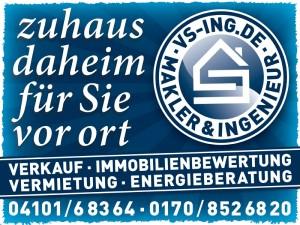 Immobilienmakler Immobilienberatung Hamburg Rellingen Shceefeld Verkauf WOhnung Haus Krupunder Hamburg Thermografie Blower Door