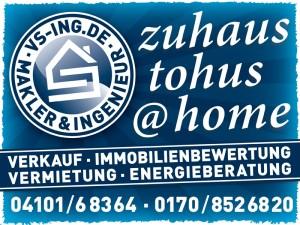 Wohnung Zuhause Verkauf Vermietung Kauf Miete Hamburg Pineberg Rellingen Schenefeld Wohnung Haus