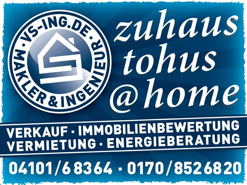 Mieten Kaufen Wohnen Vermietung Verkauf Hamburg