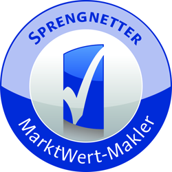 Immobilienbewertung Thermografie Verkauf Vermietung Hamburg Wohnung Halstenbek Rellingen