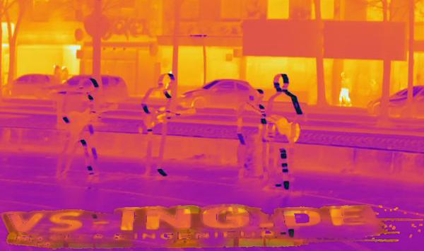 Thermografie Hamburg >Blower Door Test Immobilienmakler verkauf Vermietung WOhung Haus Beatles Reeperbahn