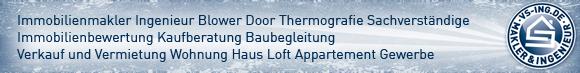 """Freezers beißen Haie: Heute Abend steht nach exakt zwei Wiche das nächste Eishockeyhighlight im Haus der O2 World Hamburg statt. Köln gegen unsere Hamburg Freezers – der zweite gegen den dritten und die """"Jungs brennen unheimlich auf diese Partie"""" – so ist Spannung vorprogrammiert beim Hamburger Sport. Es geht um das Festsetzen an der Tabellenspitze. Die Kölner werden sicherlich kein einfacher Gegner! Somit sollten dann die Fans der Mannschaft Ihren Rückhalt geben. Tickets gibt's an den bekannten Vorverkaufsstellen. VS Ing Immobilienmakler Hamburg und Immobilienberatung steigern Ihre Gutachterqualität als qualifizierter Immoschaden-Bewerter. Neben der Thermografie und der Blower Door Messung sind VS Ing auch qualifiziert im Bereich der Sachverständigentätigkeit für Immobilienbewertung und Bauschäden. Die neue Qualifikation Immoschadens-Bewerter bringt genau diese beiden Komponenten zusammen. Da ein sehr großer Anteil sowohl bei Neubau als auch bei Altbauimmobilien über Bauschäden in verschiedenster Ausprägung verfügt, wirken sich diese auch je nach Art und Umfang auf den Marktwert der Immobilie aus. Als Immobilienmakler müssen diese Schäden erkannt und richtig bewertet werden. Der Immoschadens-Bewerter ist ein weiteres Qualitätssiegel für VS Ing und der erbrachte Nachweis, dass wir als Immobilienmakler Hamburg für Sie als Kunde kompetente Leistung erbringen. Somit steht der Immoschaden-Bewerter für: • Erhöhte Gutachtenqualität • Sofortige Handlungskompetenz • Ziel- und Praxisorientiert • Reduzierung Ihres Risikos als Kunde, da nachgewiesenes Fachwissen In dem Seminar wurden also als Fertigkeiten erarbeitet in komprimierter Form, die für die Praxistätigkeit Immobilienmakler und Immobilienberatung gebraucht werden. Ihr Immobilienmakler Hamburg VS Ing – Immobilienberatung mit Handschlag Wir sind einer der führenden Dienstleister, wenn es um die Immobilienvermittlung im Großraum Hamburg, Pinneberg und Norddeutschland geht. Wir bieten Ihnen Sicherheit und Rundum-Service b"""