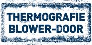 Thermografie Hamburg Blower Door Messung Test Hamburg Verkauf Immobilien