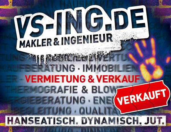 Immobilienmakler Halstenbek Pinneberg Schenefeld Rellingen Verkauf Vermietung