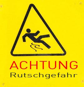Räumdienst Immobilienmakler Verkauf Thermografie Blower Door Kaufberatung Elmshorn Hamburg Pineberg