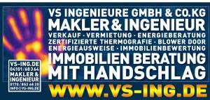Immo Wohnung Immobilie Hamburg Pinneberg Rellingen Schenefeld Wedel Makler