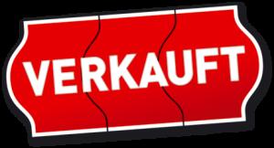 Immo – Verkauf und Vermietung Immo Immobilienmakler WOhnung Haeuser in Hamburg Pinneberg Schenefeld rellingen Halstenbek Wedel Rissen Ottensen Poppenbüttel